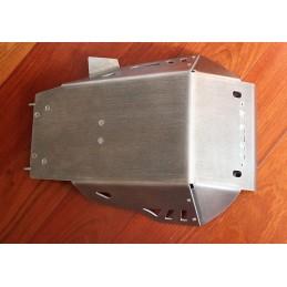 Cubrecárter Raid 4mm KTM 950/990