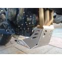 Cubrecárter Raid 4mm