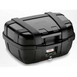 """Cubrecárter """"corto"""" para Bmw G650GS"""