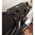 Rack Topcase compatible Givi Monokey multiposición