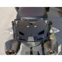 Cubrecárter raid KTM 950/990 Adv