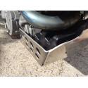 maleta TREKKER DOLOMITI 46 litros