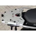 Cubrecárter para KTM 690 Enduro