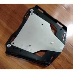 Rack portaequipajes 950-990 SE