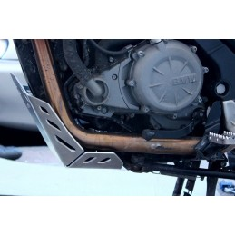 Protector regulador para BMW F800GS – F650GS (Twin) - G650X