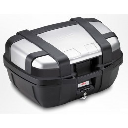 Top Case Givi Trekker...