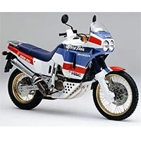 Africa Twin 750