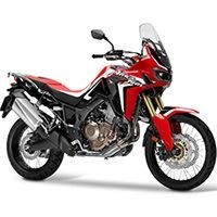 CRF 1000L AT - HASTA 2019