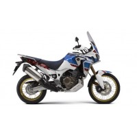 CRF 1000L ADVENTURE SPORTS HASTA 2019